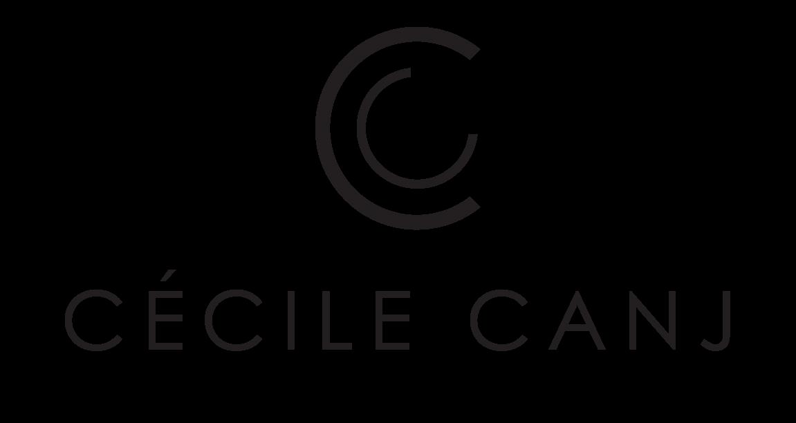 Cécile CANJ
