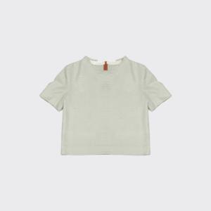 T-shirt Aimie