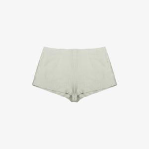 Short Pepa