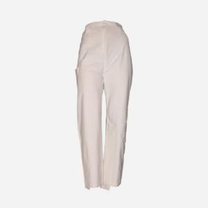 Pantalon Gaël